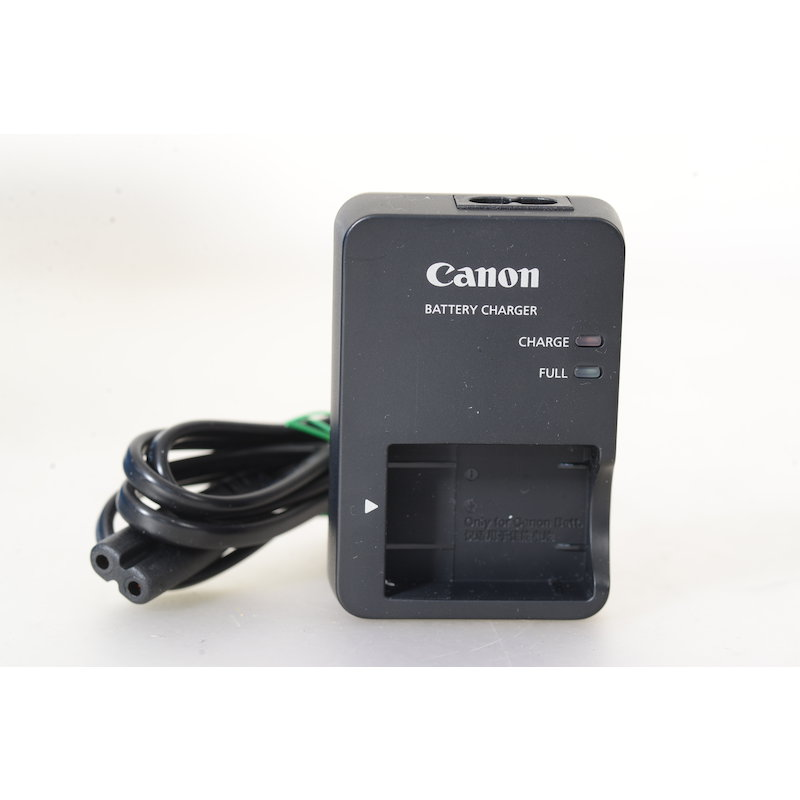 Canon Akku-Ladegerät CB-2LHE