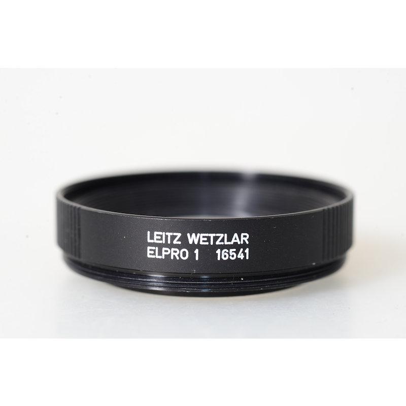 Leica Elpro 2 E-55 #16542