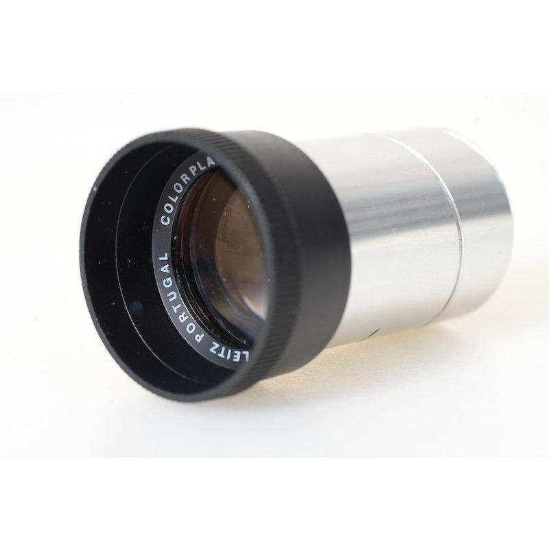 Leica Colorplan CF 2,5/90