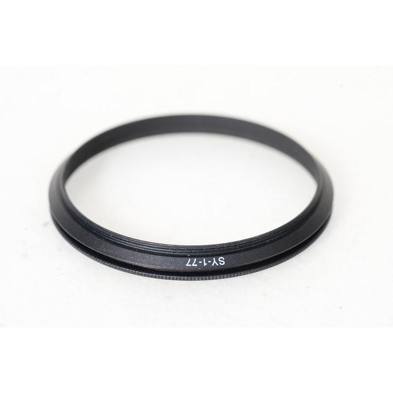 Nikon Adapterring SY-1-77