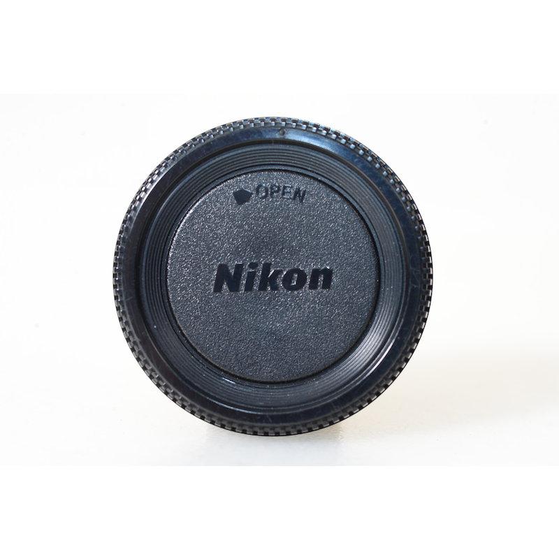 Nikon Gehäusedeckel BF-1A
