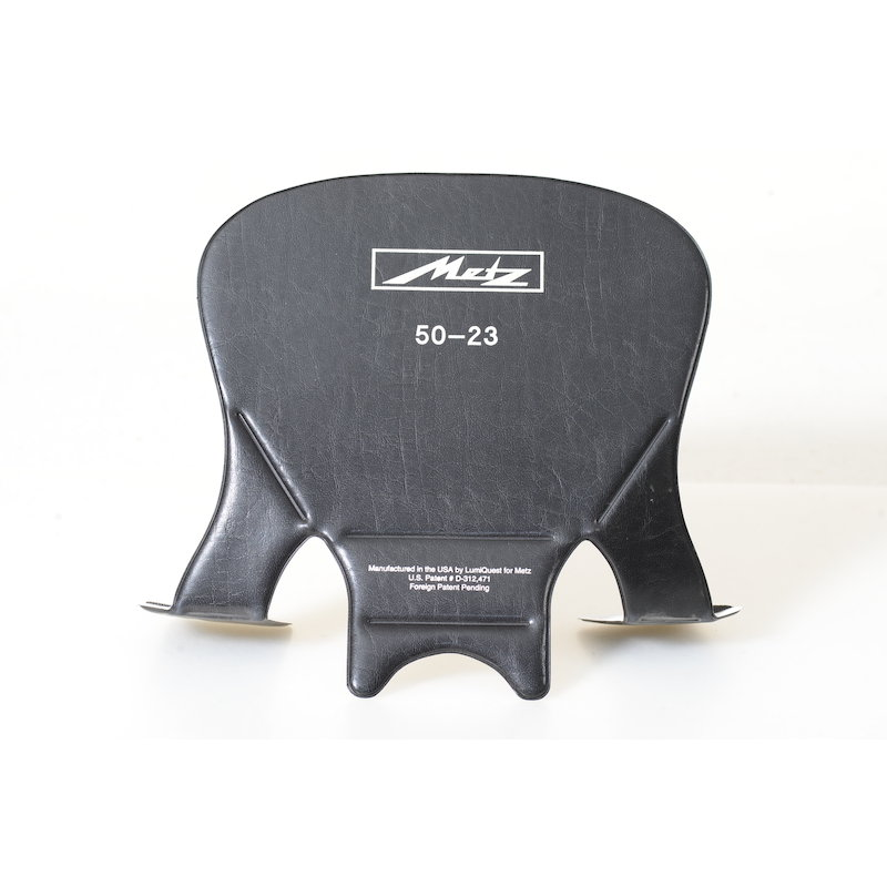 Metz Reflexschirm 50-23