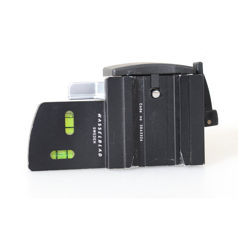 Hasselblad Stativschnellkupplungsplatte H/V #3043326