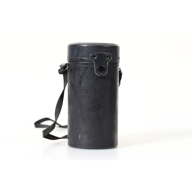 Canon Objektivköcher LH-C 19