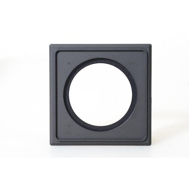 Horseman Objektivplatte #H23515