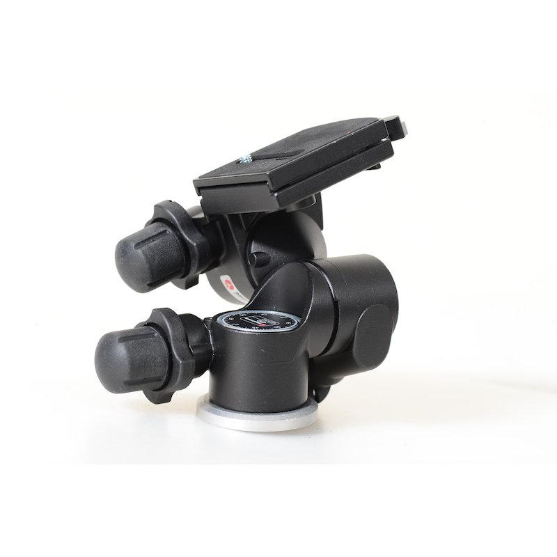 Manfrotto Junior-Getriebe-Neiger MA 410