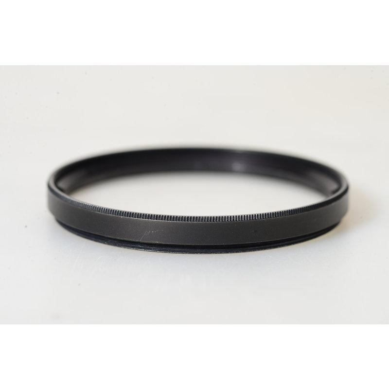 B+W UV-Filter E-67