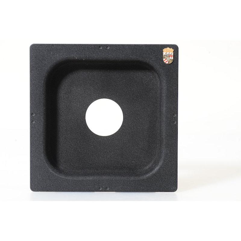 Linhof Objektivplatte Kardan Versenkt VS-1
