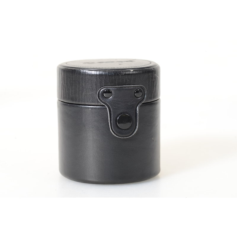 Canon Objektivköcher LHP-B 9