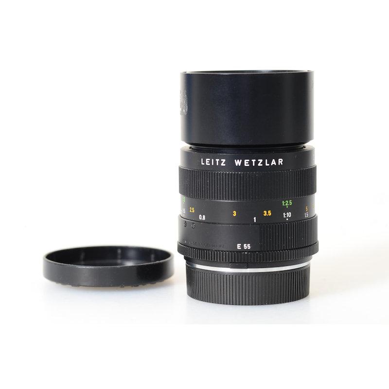 Leica Macro-Elmar-R 4,0/100