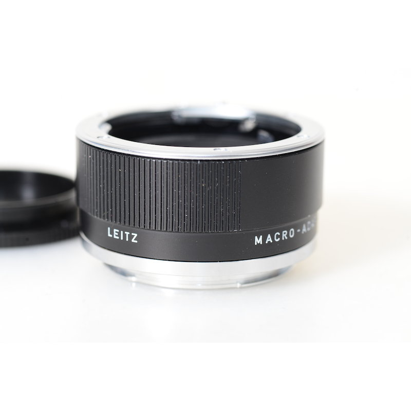 Leica Makroadapter-R #14256