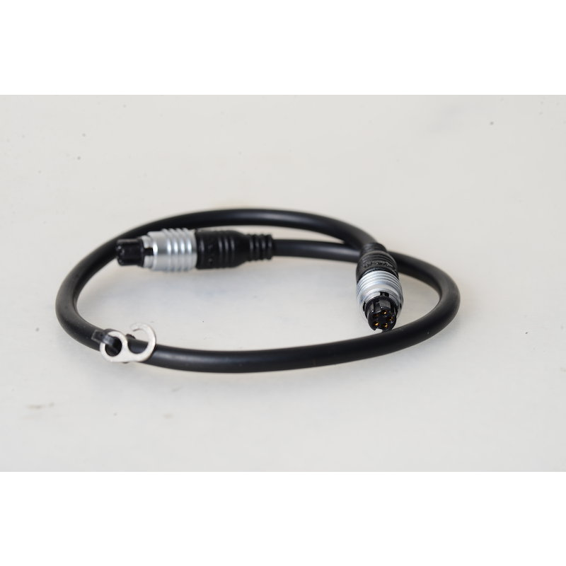 Olympus TTL-Verbindungskabel T 0,3m