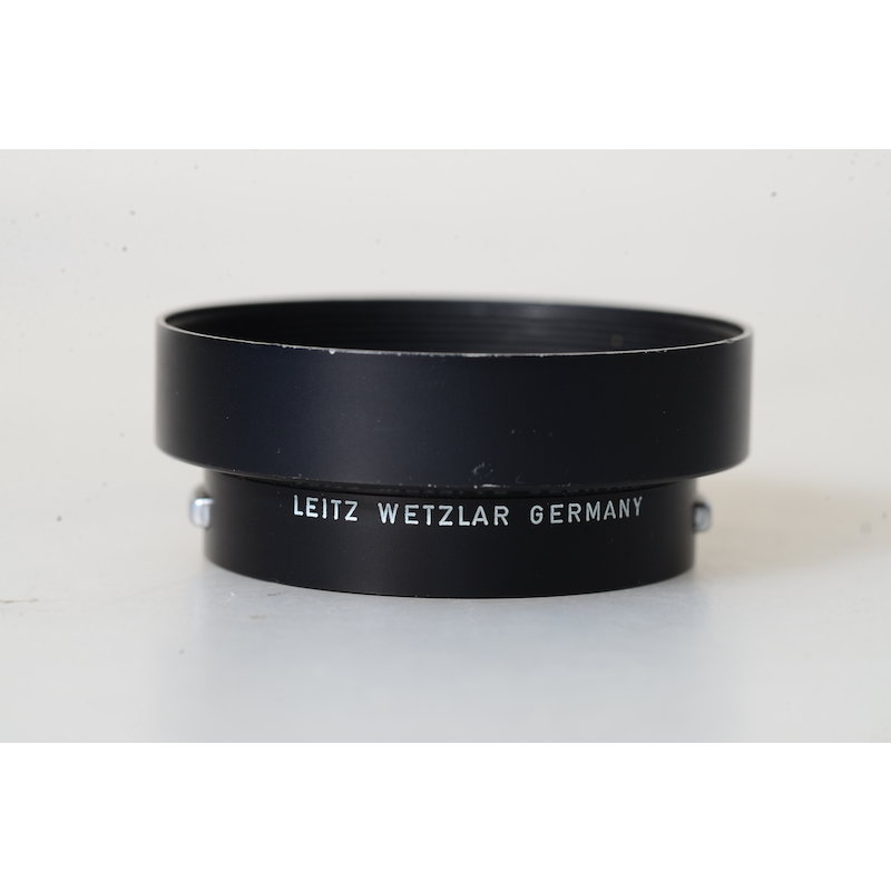 Leica Geli.-Blende Metall Summicron-R 2,0/50