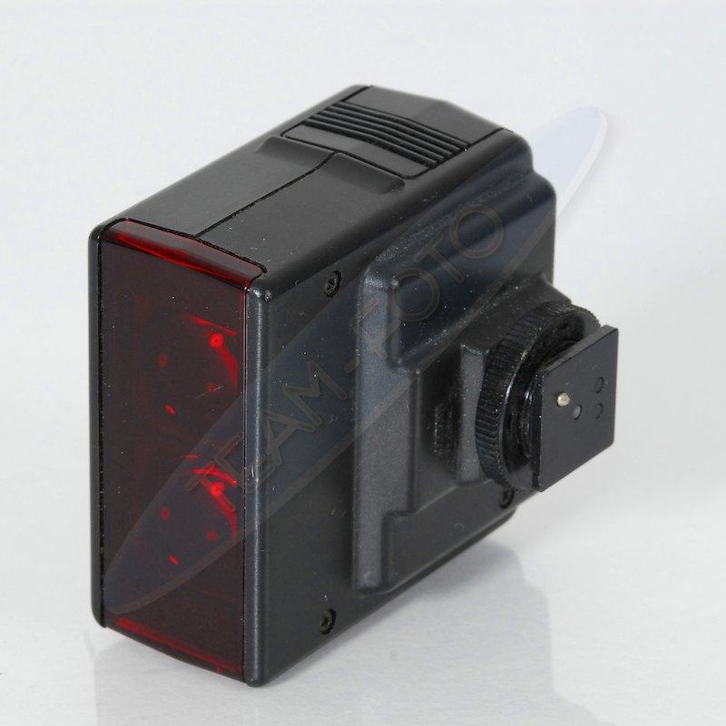 Minolta AF-Illuminator AI-1000
