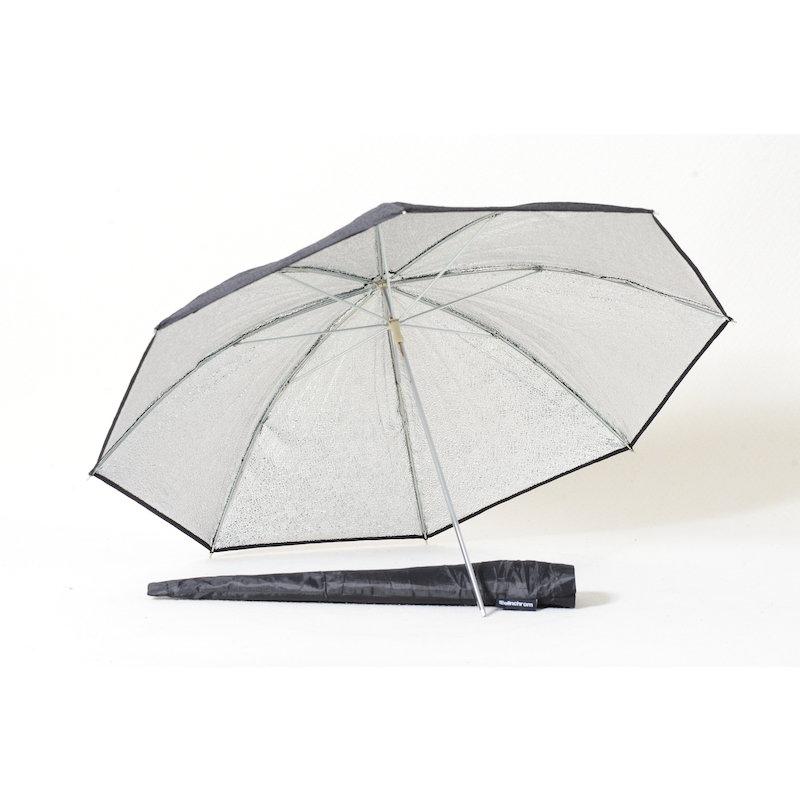Elinchrom Reflexschirm Silber 80cm