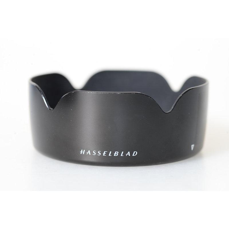 Hasselblad Geli.-Blende HC 80