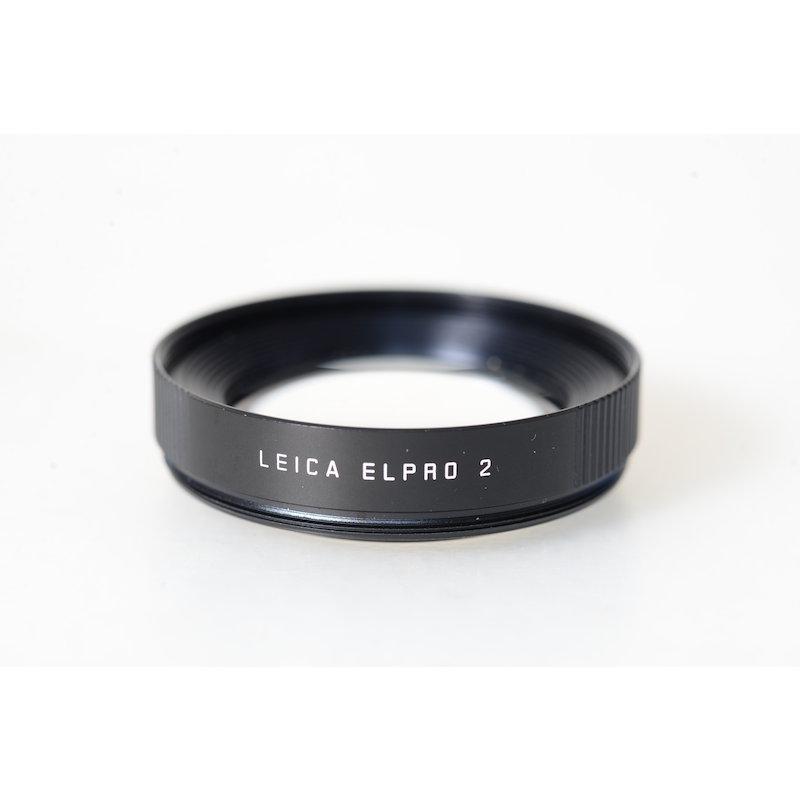 Leica Elpro 2 E-55