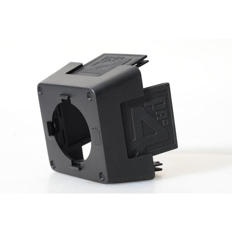 Kienzle Pro-4 Filtersystem