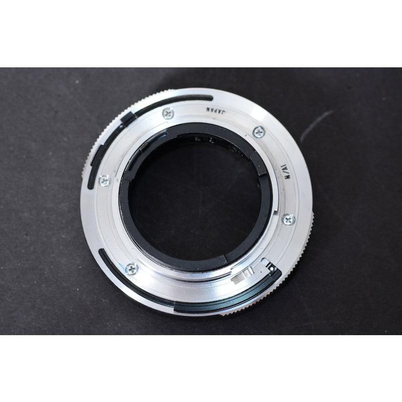 Tamron Adaptall 2 Nikon Ai/S