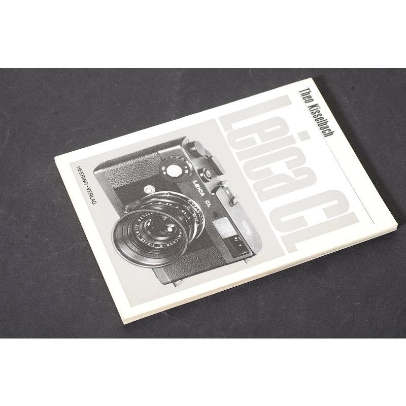 Heering Leica CL