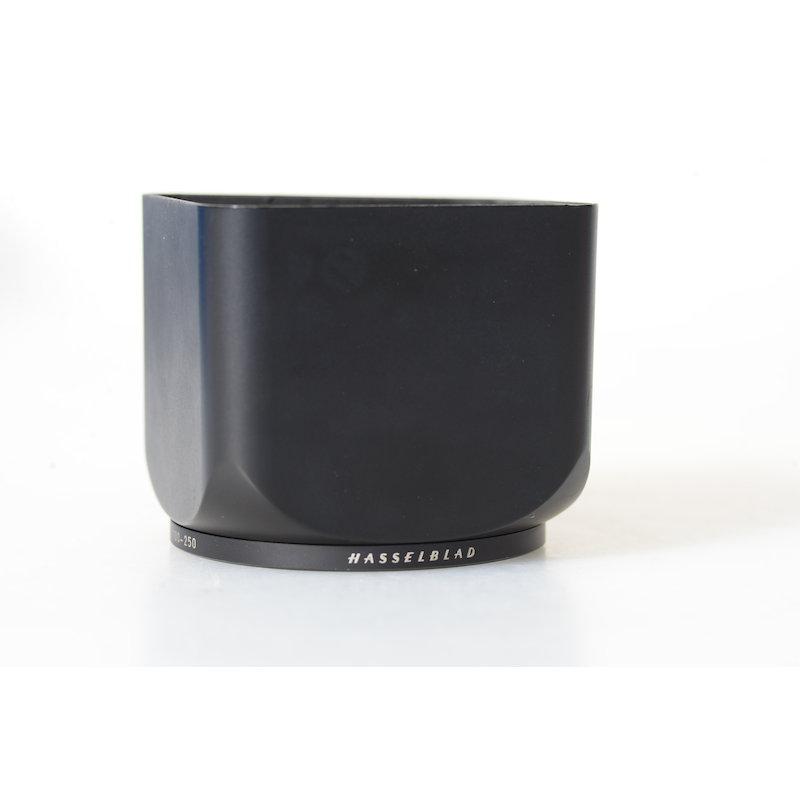 Hasselblad Geli.-Blende B-60 (CF 100-250)