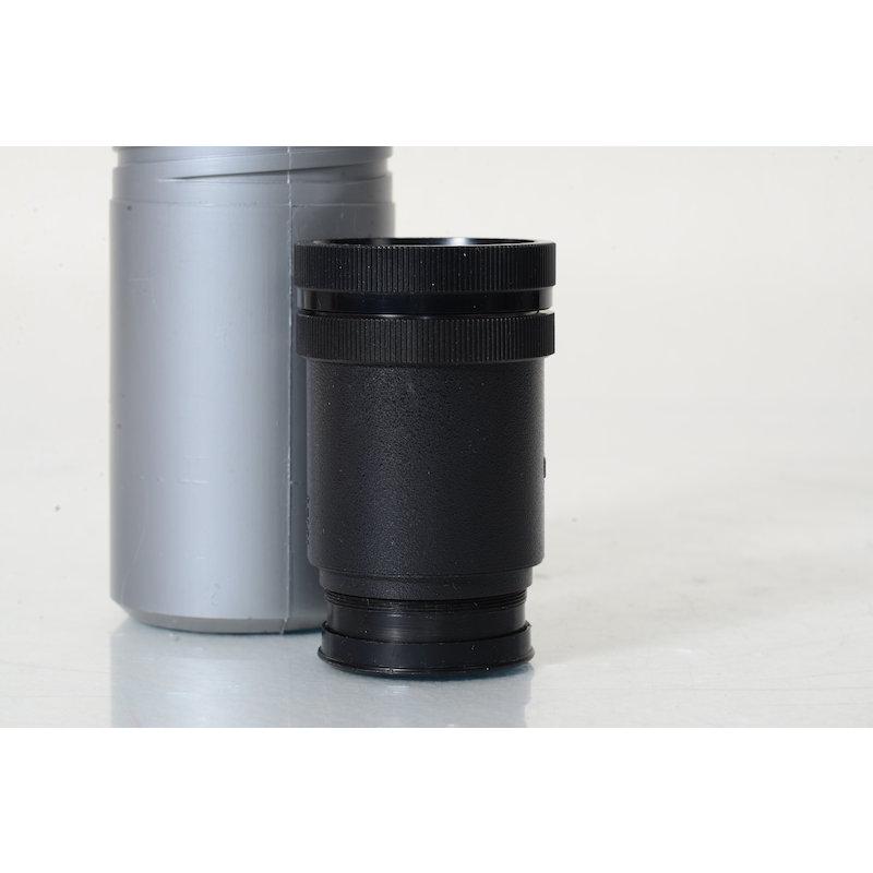 Leica Elmarit P 2,8/150