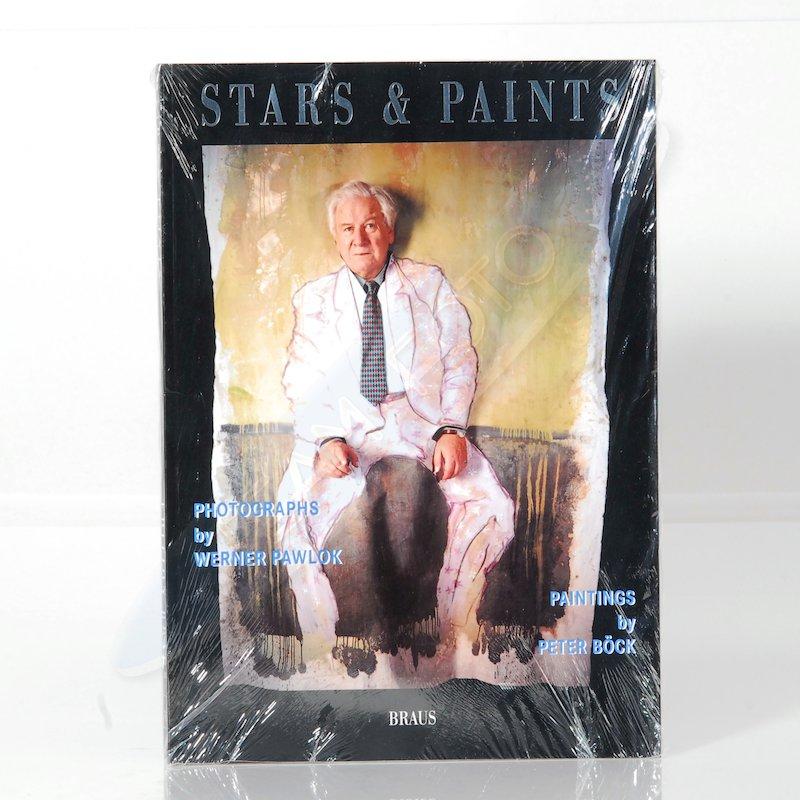Braus Stars & Paints