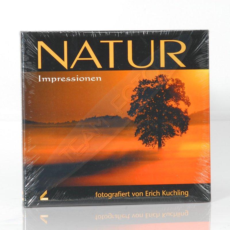 Wißner Natur Impressionen