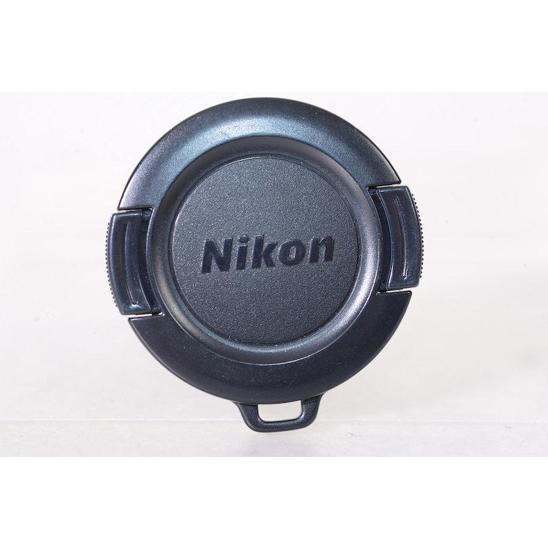 Nikon Objektivdeckel Coolpix E-41