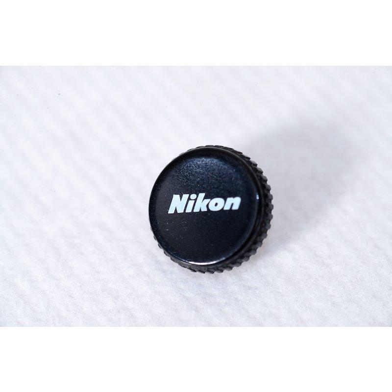 Nikon Softauslöser AR-9