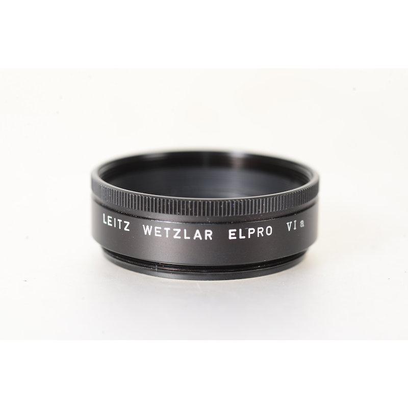 Leica Elpro VIa