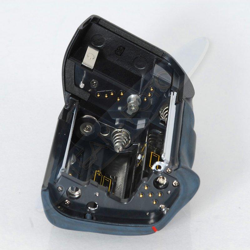 Nikon Batteriepack MB-21 für die F4s