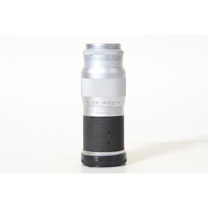 Leitz Hektor-M 4,5/13,5cm