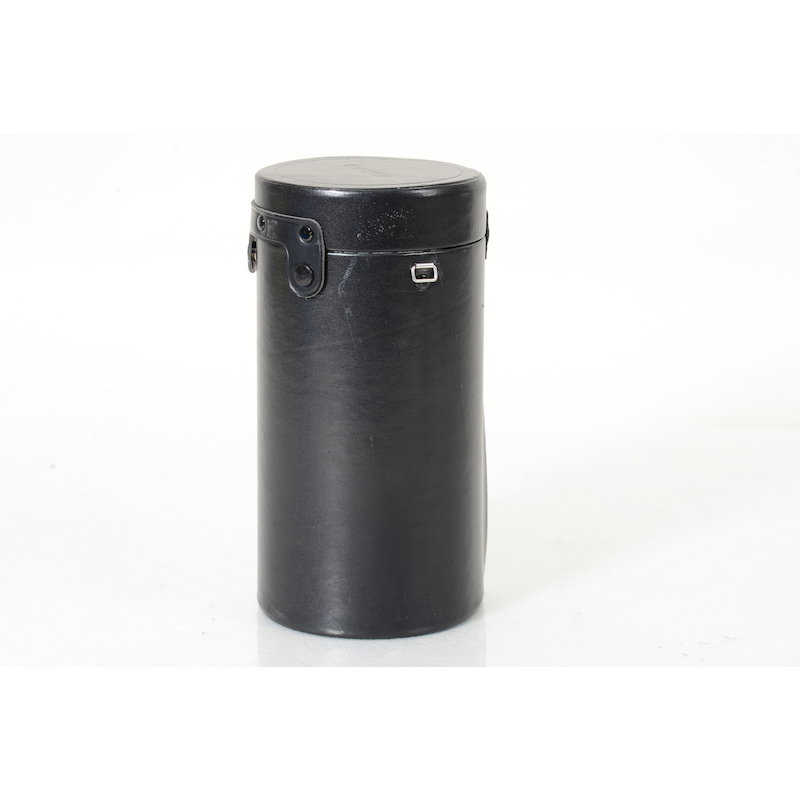 Canon Objektivköcher LH-D 26