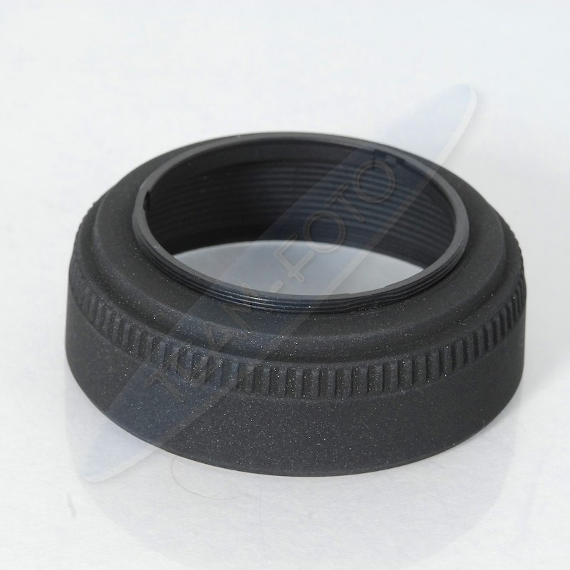 Sigma Geli.-Blende EX 2,8/50 Makro