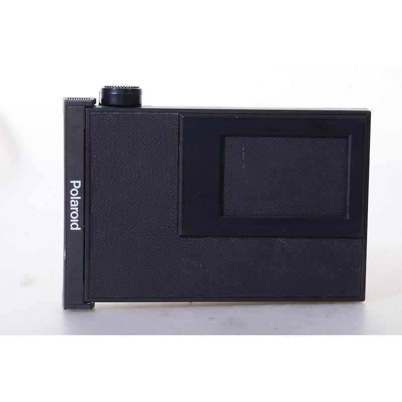 Mamiya Polaroidmagazin HP-401 M645 Pro