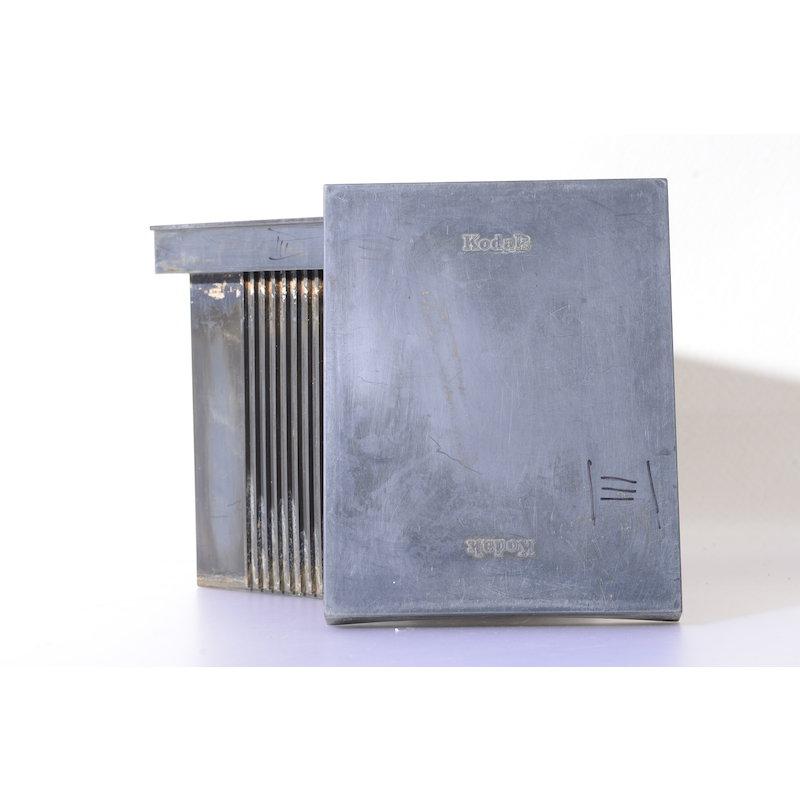 Kodak Entwicklungstank 13,5l mit Tankdeckel