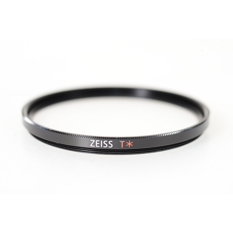 Zeiss UV-Filter T* E-67