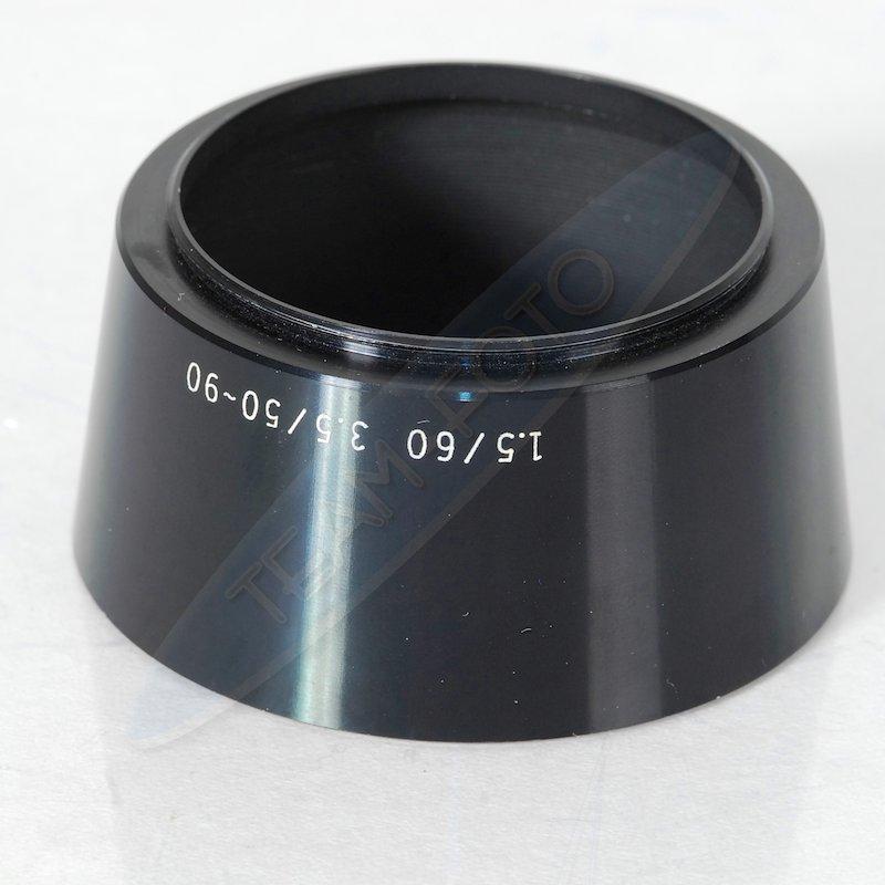 Olympus Geli.-Blende E-49 (1,5/60+3,5/50-90) Pen-F