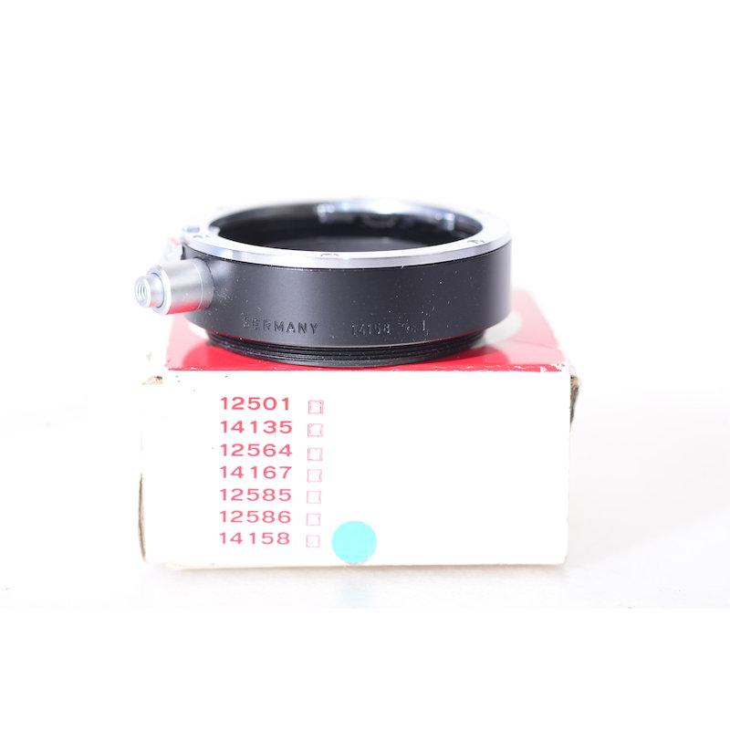 Leica Kombi-Ring