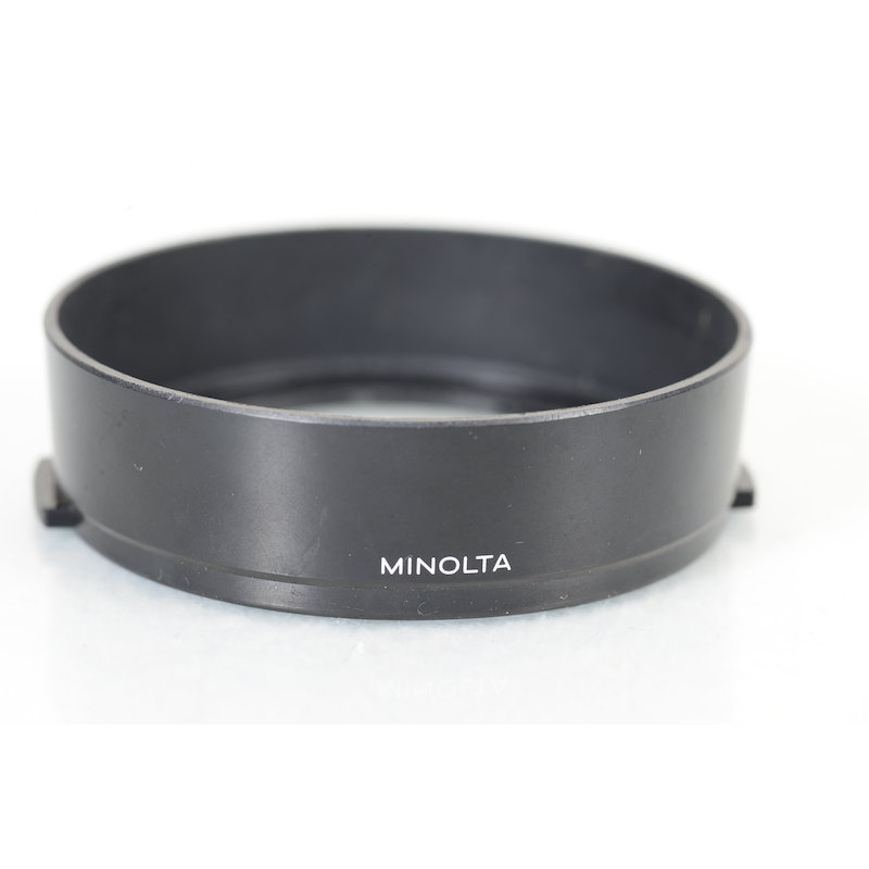 Minolta Geli.-Blende A-55 MD 3,5/35-105