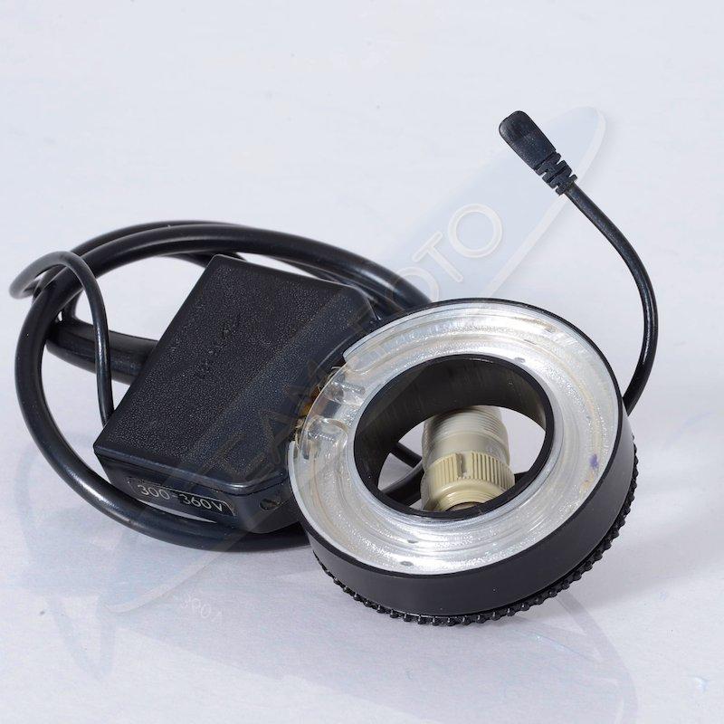 Hasselblad Ringblitzlampe