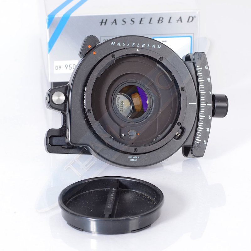 Hasselblad PC-Mutar 1,4x T*