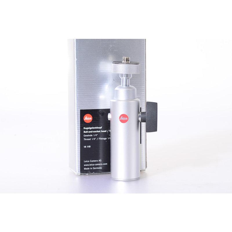 Leica Kugelgelenkkopf