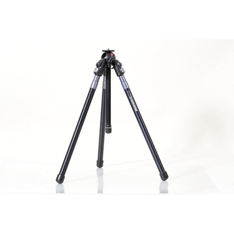 Manfrotto Kamerastativ Neotec MA 458B