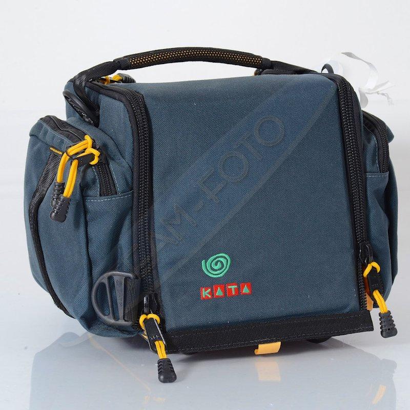 Kata LCD-Monitor Tasche Momo-4 KT VB-004