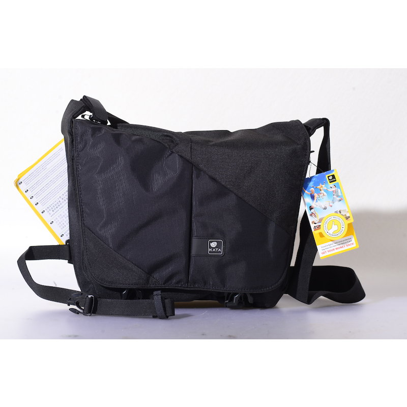 Kata Messenger Tasche Orbit-110 DL