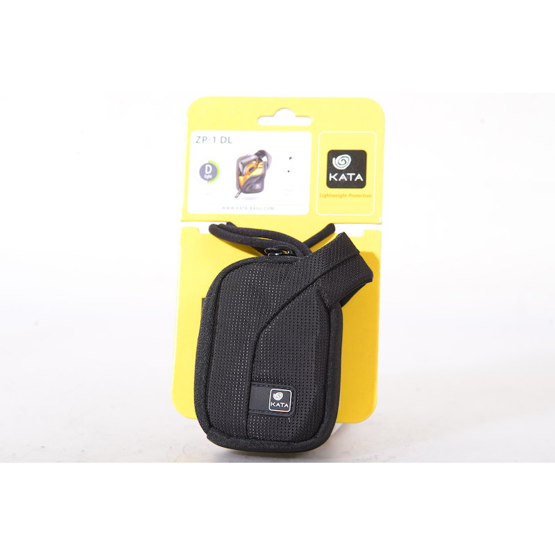 Kata Kameratasche Compact ZP-1 DL