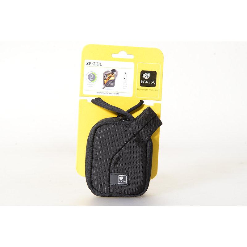 Kata Kameratasche Compact ZP-2 DL