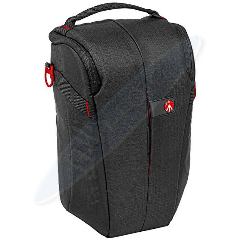 Manfrotto Kamera Halfter Access H-18 PL